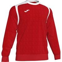Joma Champion V Sweater Kinderen - Rood / Wit