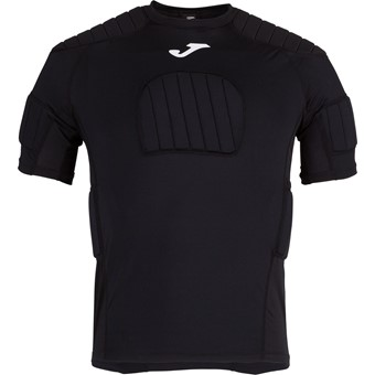 Picture of Joma Rugby Protection Shirt Kinderen - Zwart