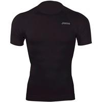 Joma Brama Classic Shirt - Zwart
