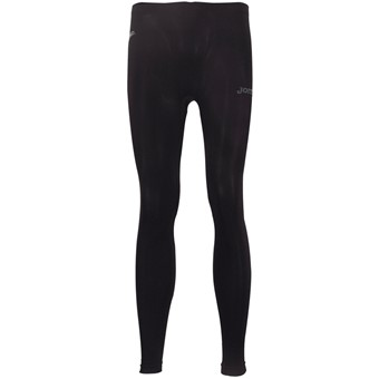 Picture of Joma Brama Long Tight - Zwart