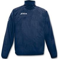 Joma Alaska Windbreaker - Marine