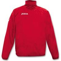 Joma Alaska Windbreaker - Rood