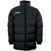 Joma Alaska I Coachvest - Zwart / Wit
