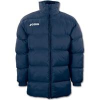 Joma Alaska I Coachvest - Marine / Wit