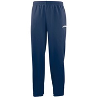 Joma Combi Fleece Joggingbroek - Marine / Wit
