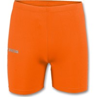 Joma Tight - Oranje
