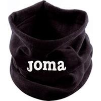 Joma Polar Halswarmer - Zwart