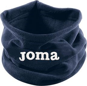 Picture of Joma Polar Halswarmer - Marine