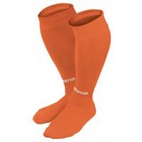 Joma Classic 2 (4 Pack) Kousen - Oranje