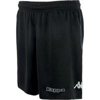 Kappa Spero Short - Zwart