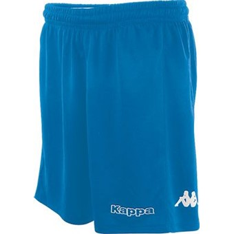 Picture of Kappa Spero Short Kinderen - Royal