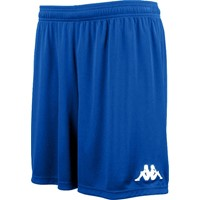 Kappa Vareso Short Kinderen - Royal