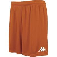 Kappa Vareso Short - Oranje