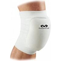 Mcdavid Sport Volleybal Kniebeschermer - Wit