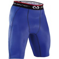 Mcdavid Hdc™ Compressieshort - Royal