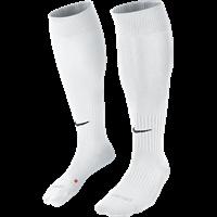 Nike Classic 2 Kousen - White / Black