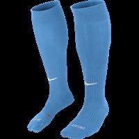 Nike Classic 2 Kousen - University Blue / White