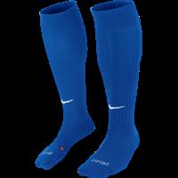 Nike Classic 2 Kousen - Royal Blue / White
