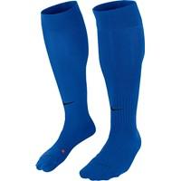 Nike Classic 2 Kousen - Royal Blue / Black