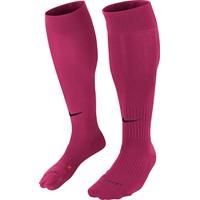 Nike Classic 2 Kousen - Vivid Pink / Black