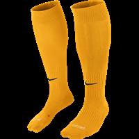 Nike Classic 2 Kousen - University Gold / Black