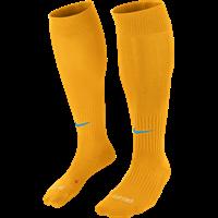 Nike Classic 2 Kousen - University Gold / Royal Blue