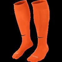 Nike Classic 2 Kousen - Safety Orange / Black