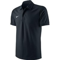 Nike Ts Core Polo - Black