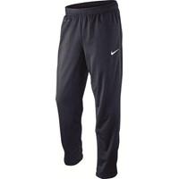 Nike Foundation 12 Trainingsbroek Polyester - Marine / Wit