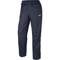 Nike Competition 13 Vrijetijdsbroek - Marine / Wit