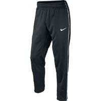 Nike Trainingsbroek Polyester Kinderen - Zwart