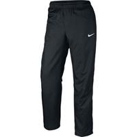 Nike Competition 13 Trainingsbroek Vrije Tijd Kinderen - Zwart / Wit