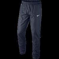 Nike Libero Woven Pant Cuffed Kinderen - Obsidiaan / White