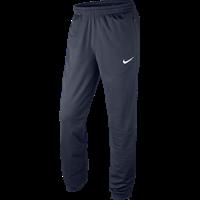 Nike Libero Knit Pant Kinderen - Obsidiaan / White
