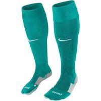 Nike Scheidsrechterskousen - Turbo Green / New Green