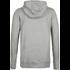 Nike F.C. Sweater Met Kap - Grijs Gemeleerd