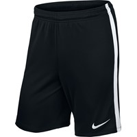 Nike League Short - Black / White