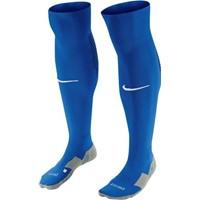 Nike Team Matchfit Core Kousen - Royal Blue / White