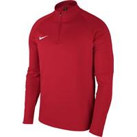 Nike Academy 18 Ziptop - Rood