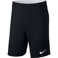 Nike Academy 18 Trainingsshort - Zwart