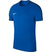 Nike Academy 18 T-shirt - Royal / Marine