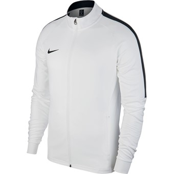 Picture of Nike Academy 18 Trainingsvest - Wit / Zwart