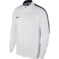 Nike Academy 18 Trainingsvest Kinderen - Wit / Zwart