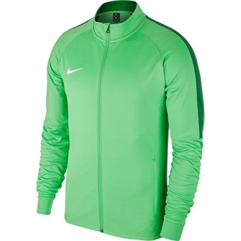 Picture of Nike Academy 18 Trainingsvest Kinderen - Green Spark