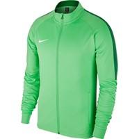 Nike Academy 18 Trainingsvest Kinderen - Green Spark