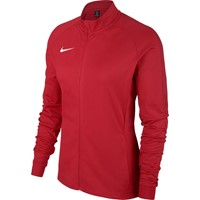 Nike Academy 18 Trainingsvest Polyester Dames - Rood