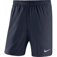 Nike Academy 18 Vrijetijdsshort - Marine
