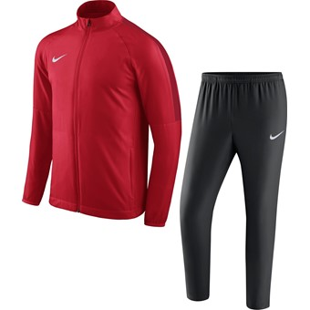 Picture of Nike Academy 18 Trainingspak Kinderen - Rood