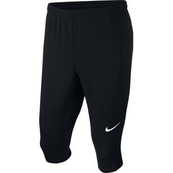 Picture of Nike Academy 18 3/4 Trainingsbroek - Zwart