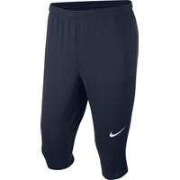 Nike Academy 18 3/4 Trainingsbroek Kinderen - Marine